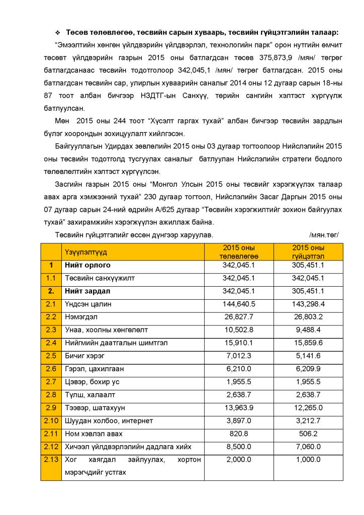 2015 onii uil ajillagaanii tailan_Page_07